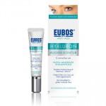 eubos krem-serum-pod-oczy-z-kwasem-hialuronowym